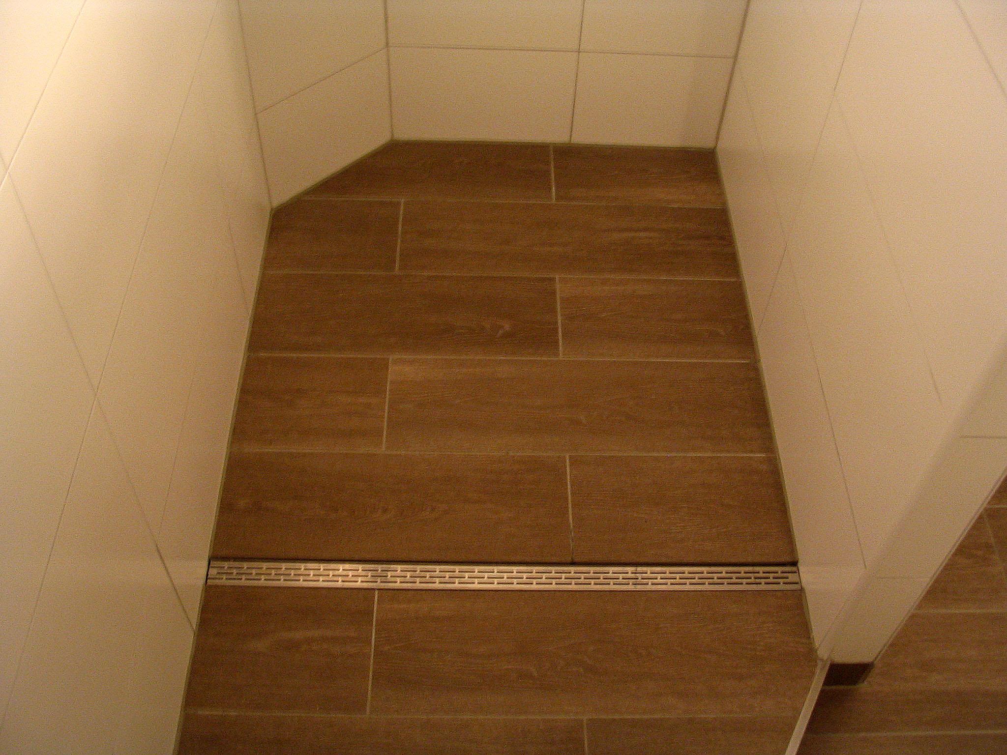 badkamer renovatie ikea brigee