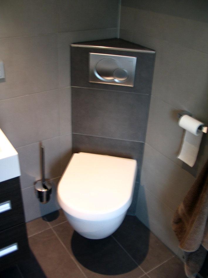 Hoek Toilet Badkamer – devolonter.info