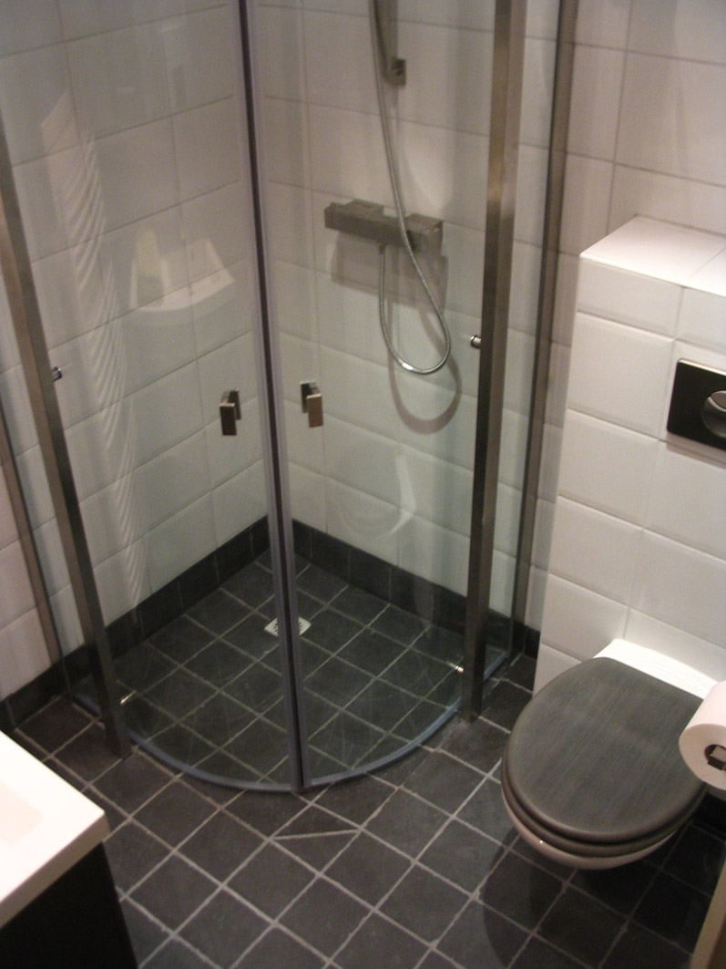 renovatie badkamer ideeen brigee
