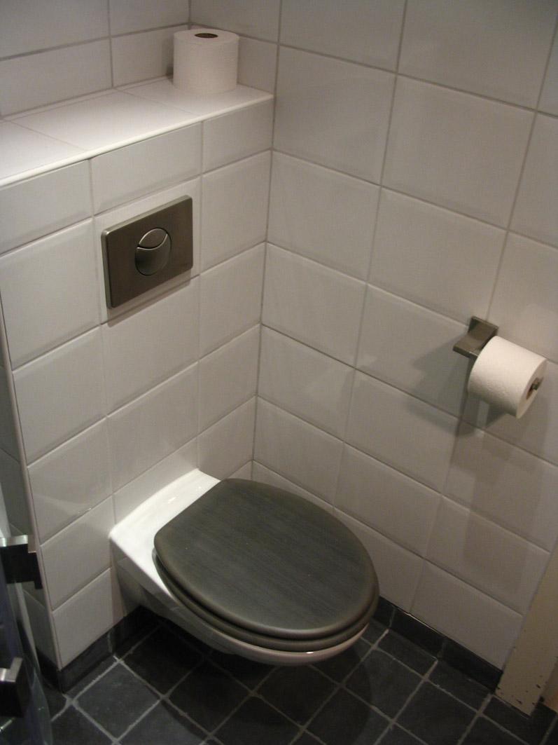 Beter bert klusbedrijf enschede - Functionele badkamer ...
