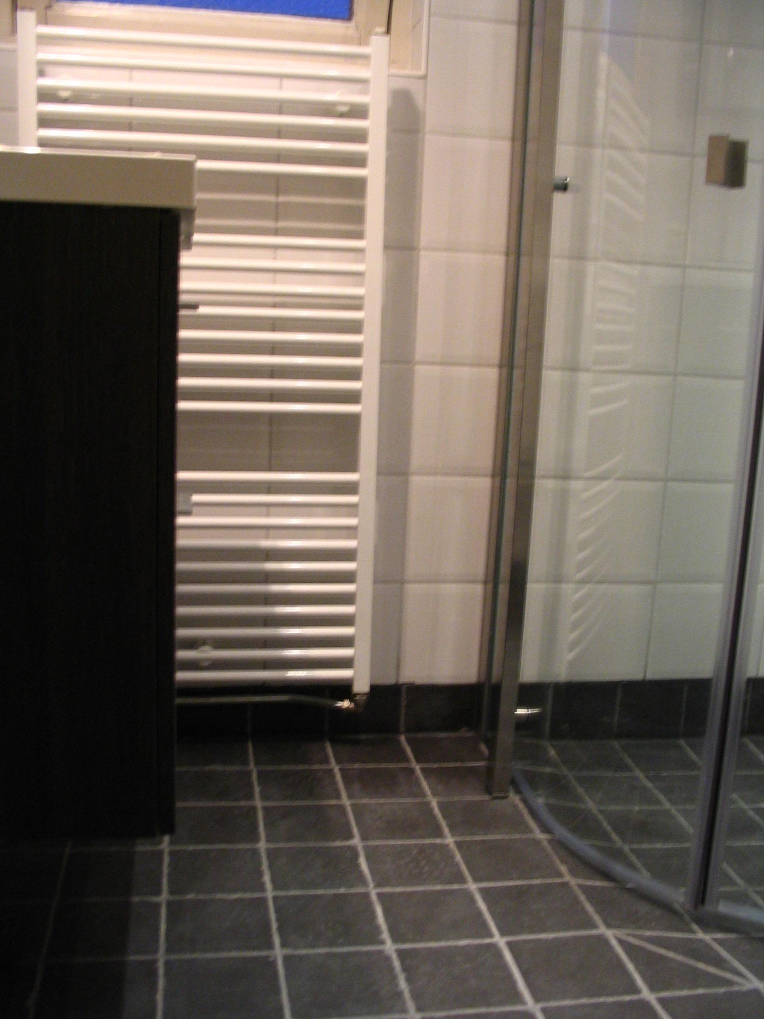 Designradiator enschede 125106 ontwerp inspiratie voor de badkamer en de kamer - Functionele badkamer ...