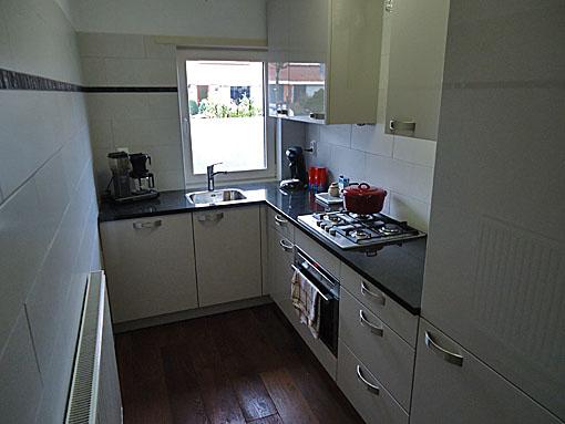 Keukenrenovatie Veghel : Keukenrenovatie Pictures to pin on Pinterest